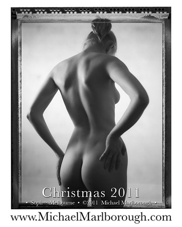 michaelmarlborough.com-x-mas-2011-1.jpg