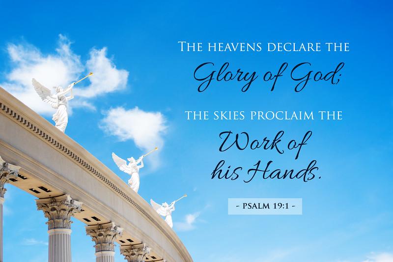 19_Psalm19-1_NJ_2016-4-13.jpg