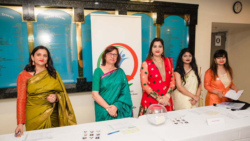 Indian National Day 2020 (Gala Dinner)-1.jpg