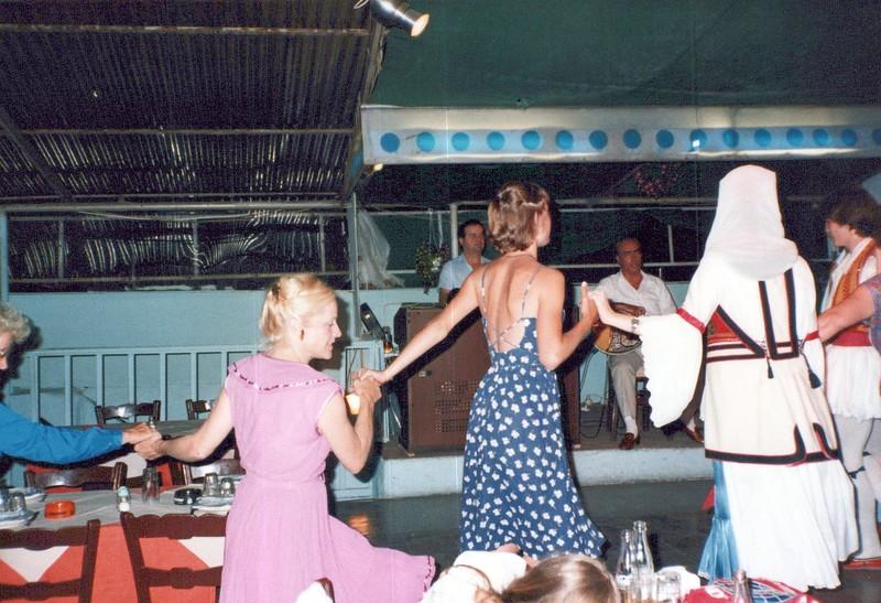 Dance-Trips-Greece_0092_a.jpg