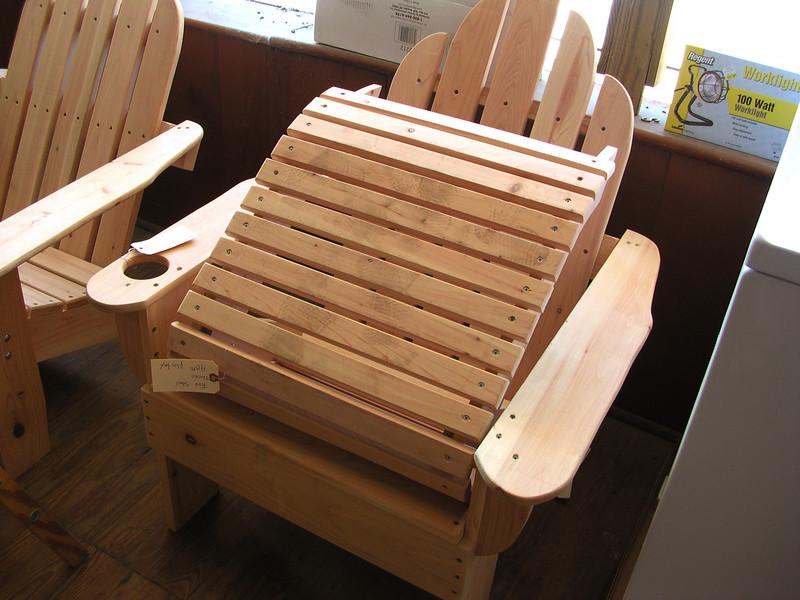 benches 006.jpg