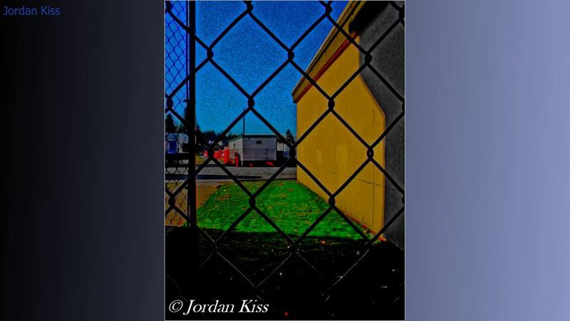 Jordan Kiss.mp4