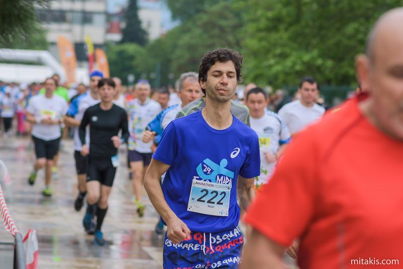 mitakis_marathon_plovdiv_2016-010.jpg