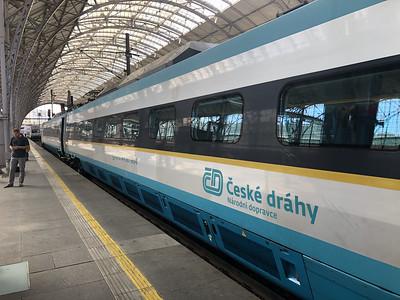 Prag 2020-08
