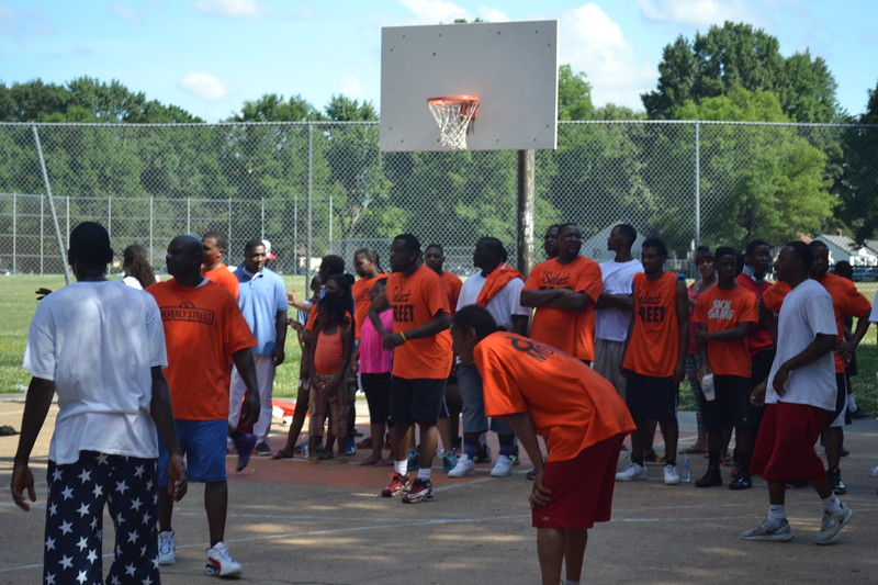 073 Orange Mound Tournament.jpg