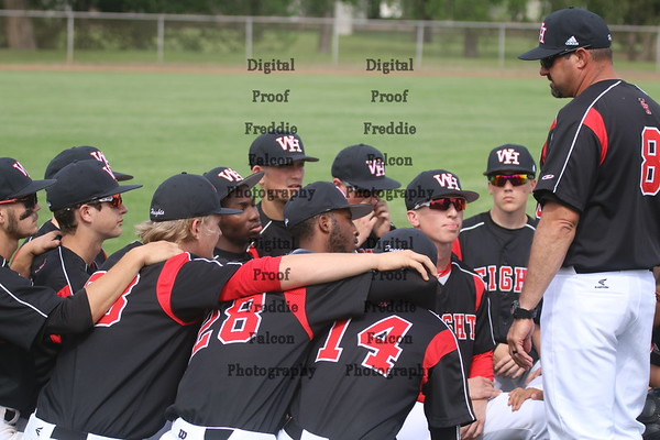 Baseball-KMC