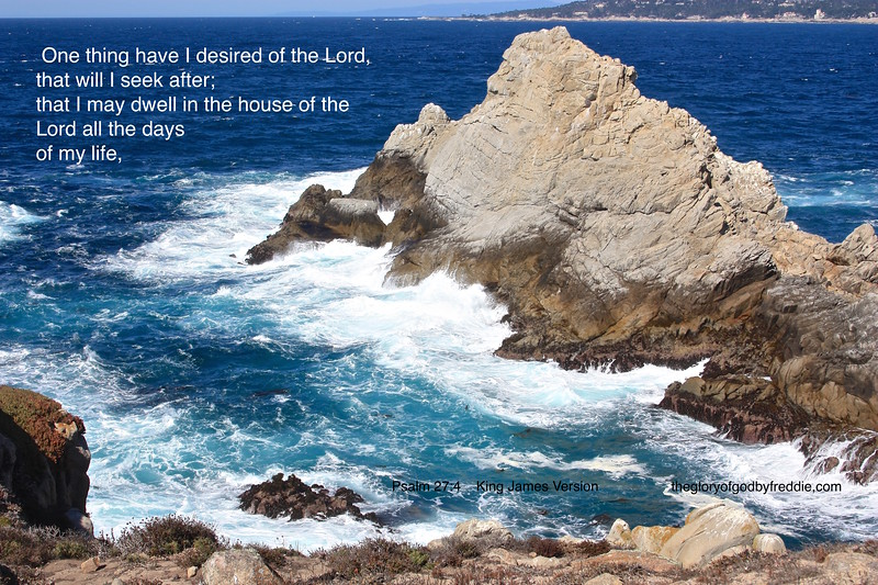 Psalm 27-4 c .jpg