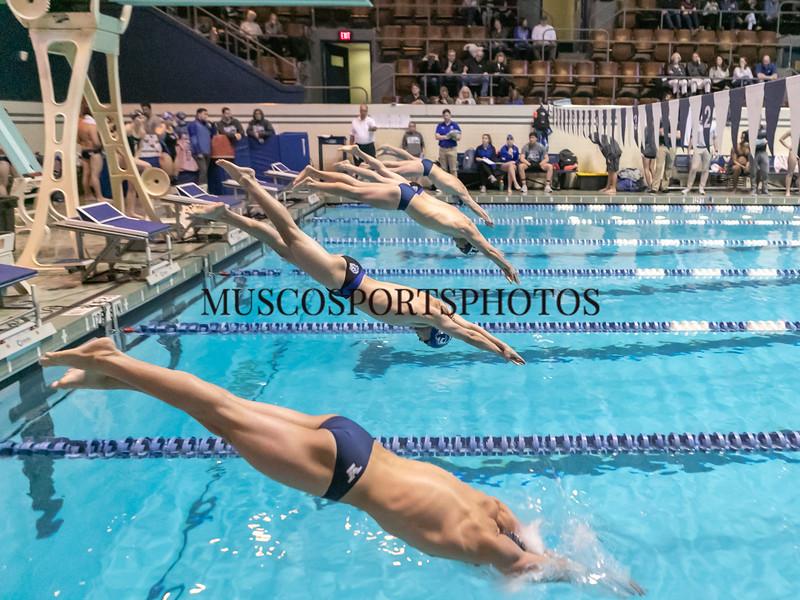 Swimming-diving vs Seton Hall_994.jpg