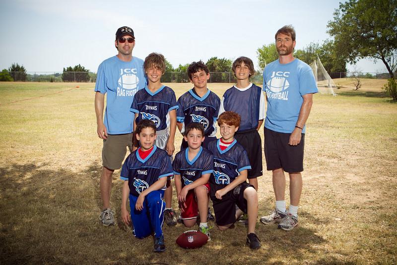 JCC_Football_2011-05-08_13-40-9535.jpg