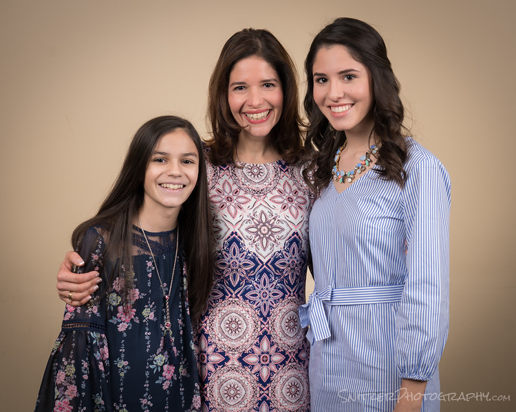 willows mother daughter lunch -925.jpg