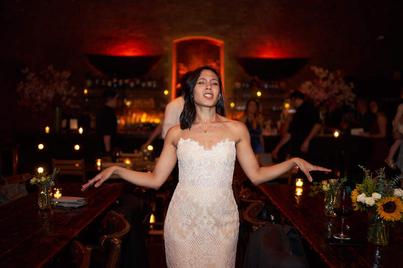 James_Celine Wedding 1548.jpg