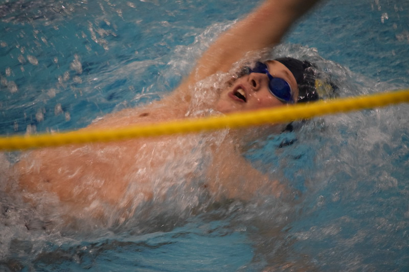 gps swim 1-8-19 (5).JPG