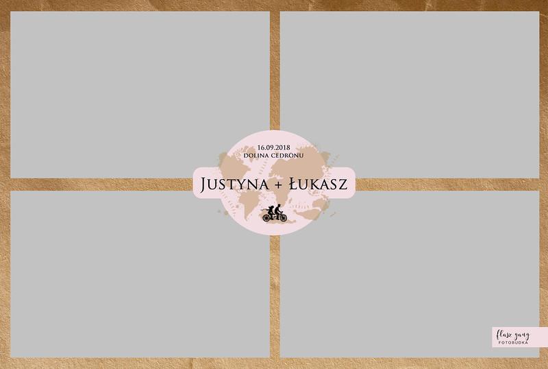 Flasz Gang Projekt Wydruku - Justyna Skawinska.jpg