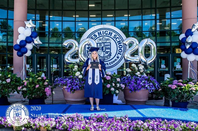 2020 SHS Graduation-0108.jpg