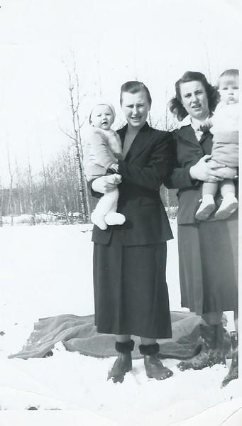 Mom B and Aunt Lydia.jpg