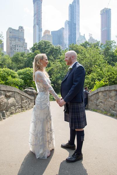 Central Park Wedding - Ray & Hayley-212.jpg