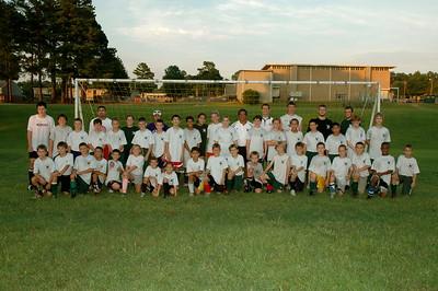 94 Soccer Elite Camp June 2005