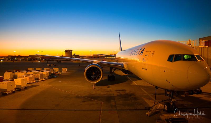 flight_to_BA.jpg