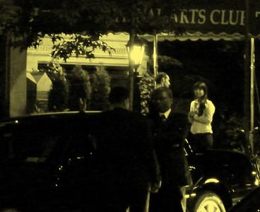 Chelsea NYC 2011
