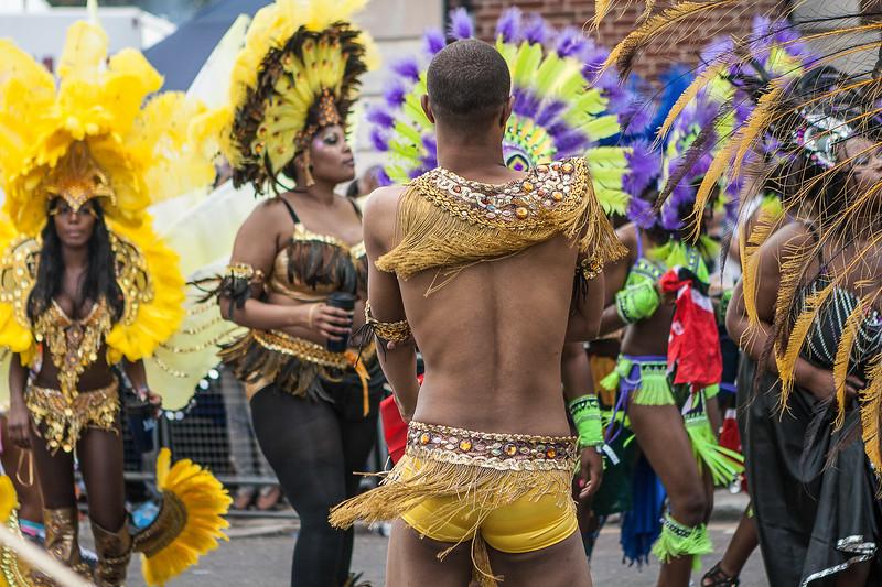 Obi Nwokedi - Notting Hill Carnival-61.jpg
