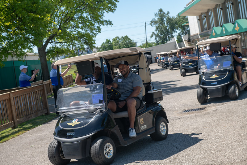 June 04, 2018Pres scholar golf outing -3180.jpg