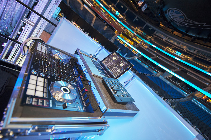 dj set up (1).jpg
