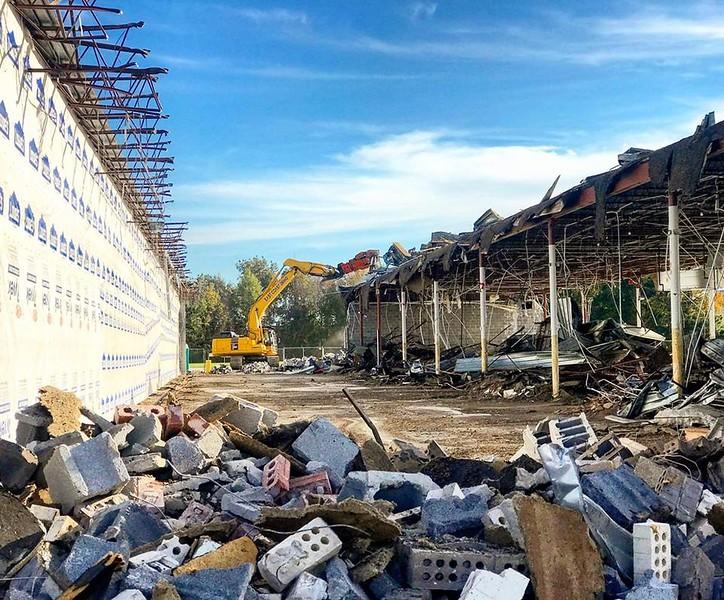 NPK M28S material processor on Volvo - East Coast Demolition  11-18 (3).jpg