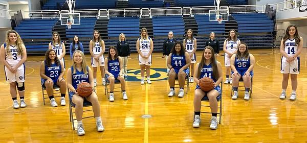 20-21 Lady Rocket Basketball