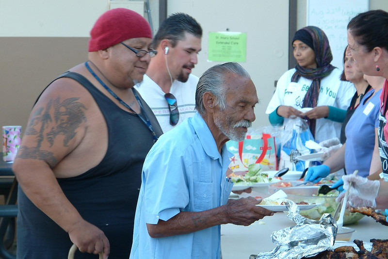 abrahamic-alliance-international-gilroy-2012-08-26_17-43-28-abrahamic-reunion-community-service-ray-hiebert.jpg