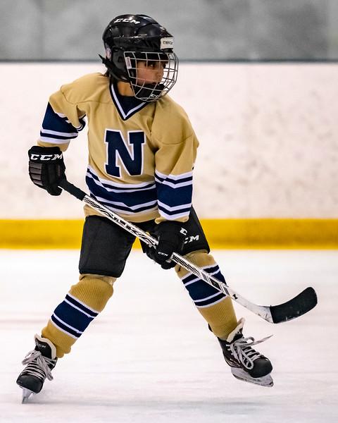 2018-2019_Navy_Ice_Hockey_Squirt_White_Team-97.jpg