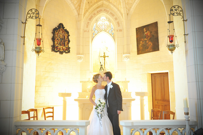 Helen and Frederick Wedding - 219.jpg