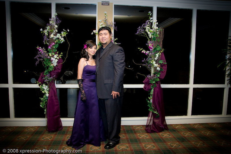 Angel & Jimmy's Wedding ~ Portraits_0090.jpg