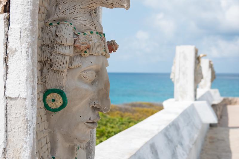 2019  Cancun 2_830.jpg