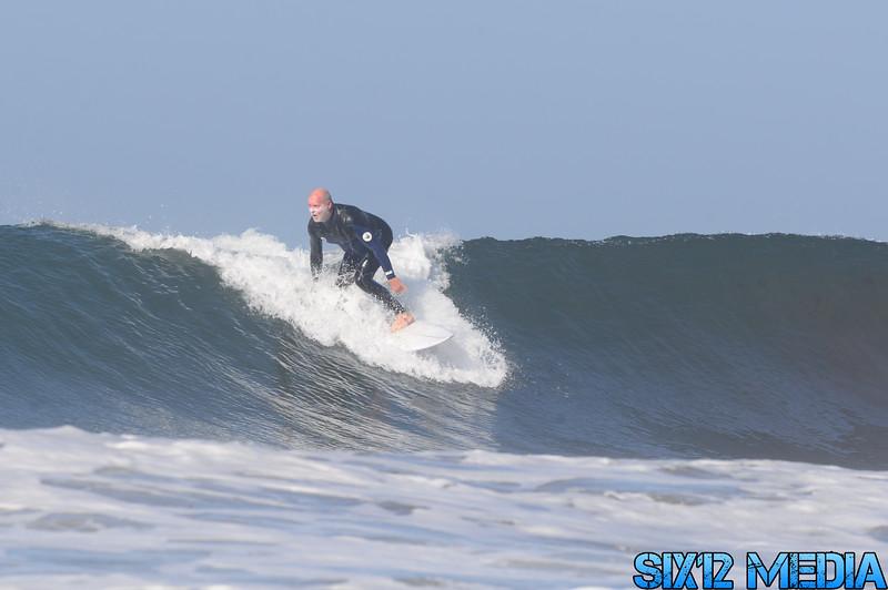 surf venice ddogtown-20.jpg