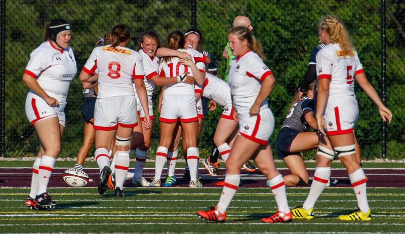 18U-Canada-USA-Game-1-29.jpg