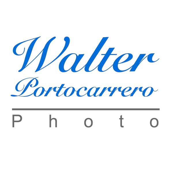 Logo Foto perfil walter 7.png