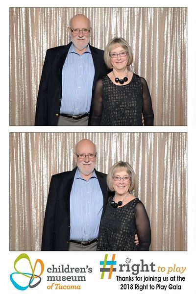 20180127_MoPoSo_Tacoma_Photobooth_CMOTGala-22.jpg