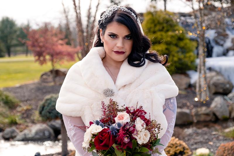wedding (262 of 1055).jpg