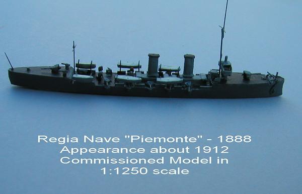 RN Piemonte--01.jpg
