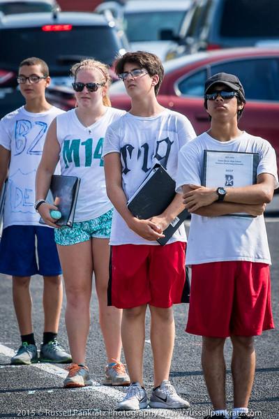 20150815 Last Morning Block - Summer Band Camp-76.jpg