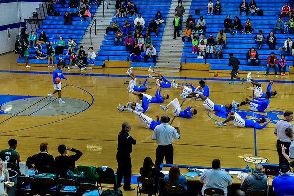 Arlington, Colts, Boys, Varsity, 01-30-15, 2015, Basketball (3 of 154)