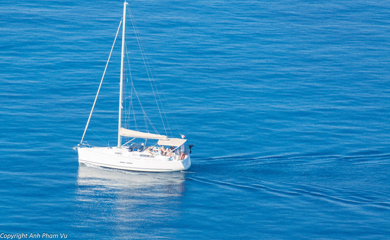 Uploaded - Corsica July 2013 282.jpg