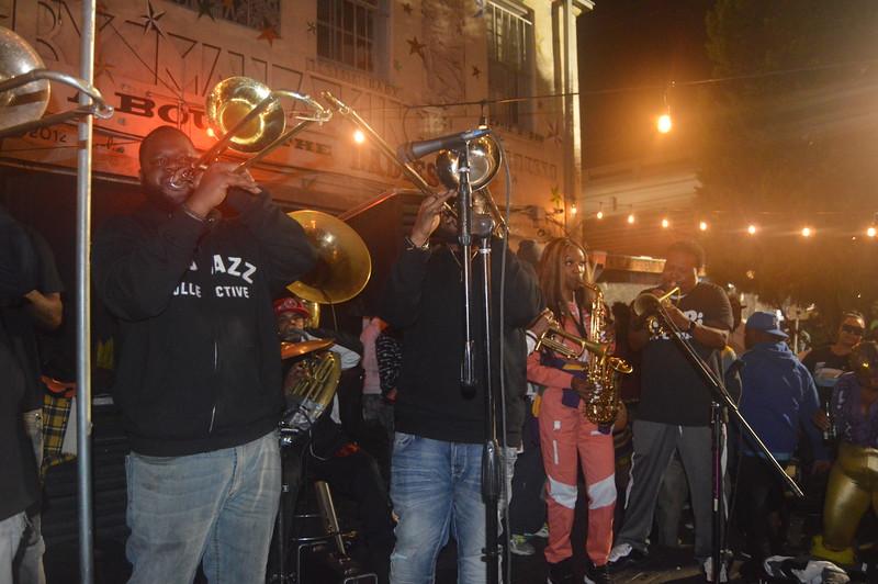 062 TBC Brass Band.jpeg