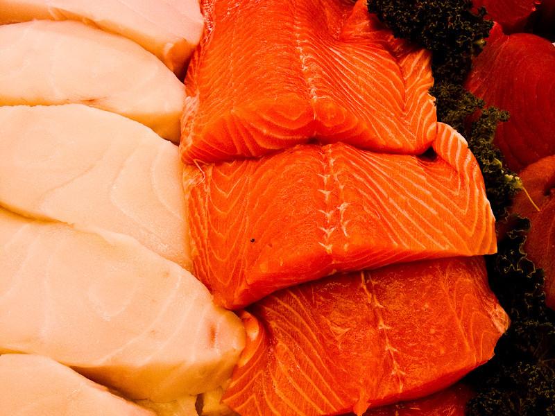 jan25_fish.jpg