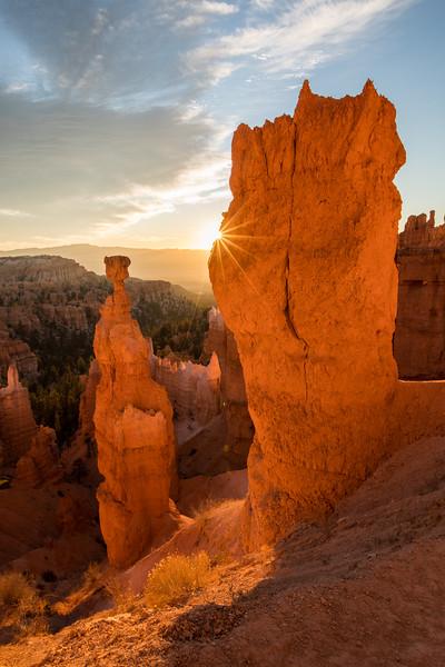 WVWS_Bryce Canyon-3279.jpg