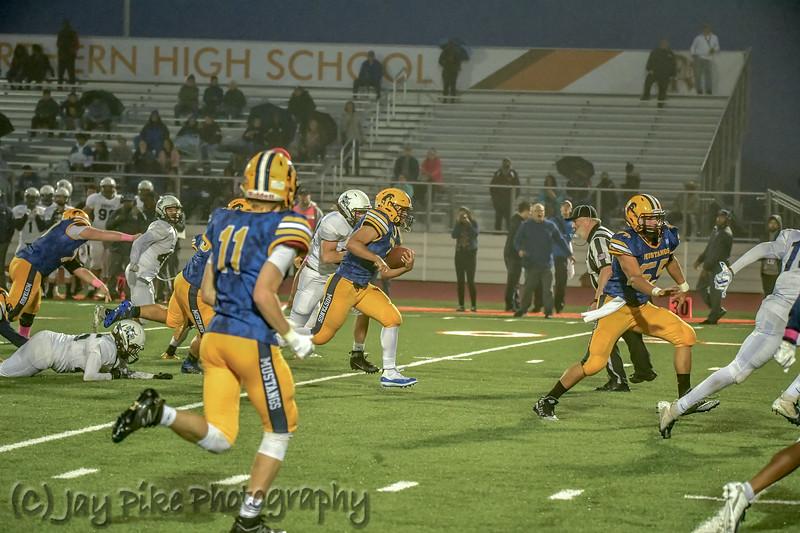 October 5, 2018 - PCHS - Football Game vs Loy Norrix-126.jpg