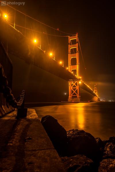 SAN FRANCISCO, CA (51 of 52)