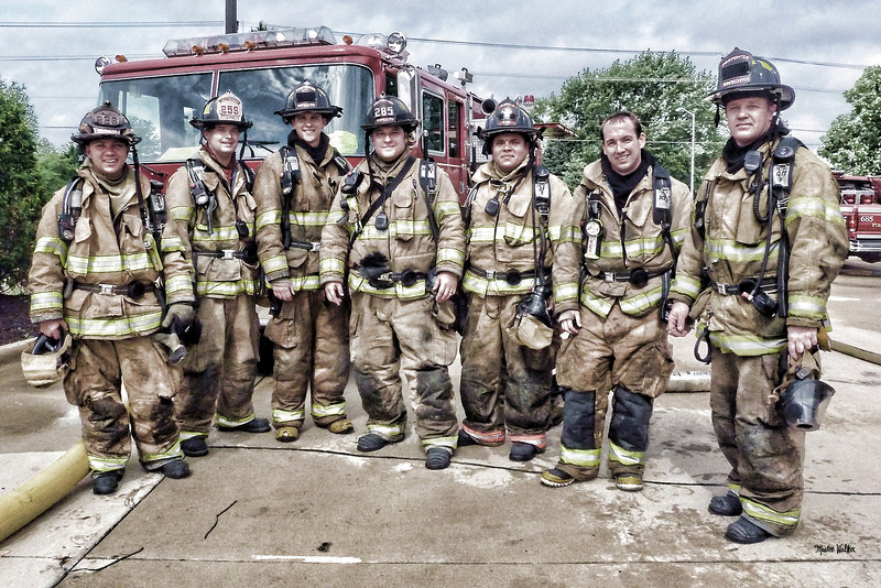 Winfield Firefighters .jpg