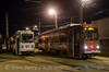 Southeastern Pennsylvania Transportation Authority<br /> Elmwood Depot, Philadelphia, Pennsylvania<br /> January 1, 2015