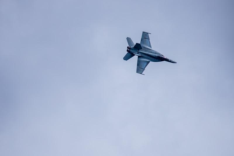 F18E-SuperHornet-046